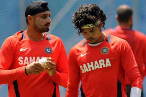 sreesanth-recalls-the-time-he-was-slapped-by-harbhajan-singh-in-biggboss