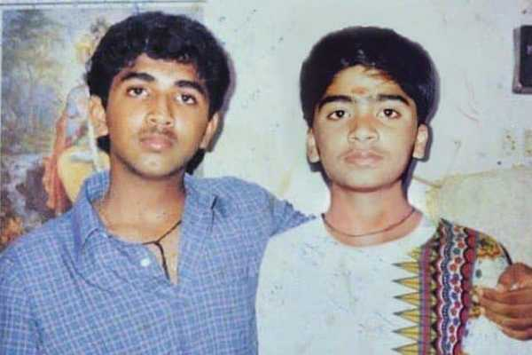 simbu-and-arunvijay-s-childhood-pic-goes-viral