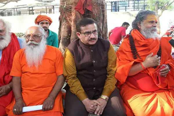 sangh-parivar-to-hold-3-mega-rallies-to-scale-up-ram-mandir-movement