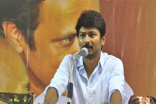 udhayanidhi-retaliates-to-the-sacked-nettisan