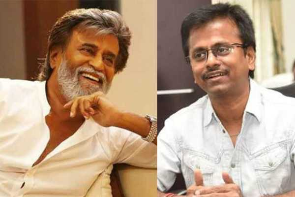 a-big-change-in-rajinikanth-a-r-murugadoss-film