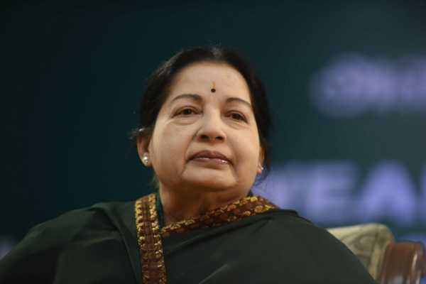 160-feet-statue-the-aiadmk-ignorance-in-jayalalitha-s-wish