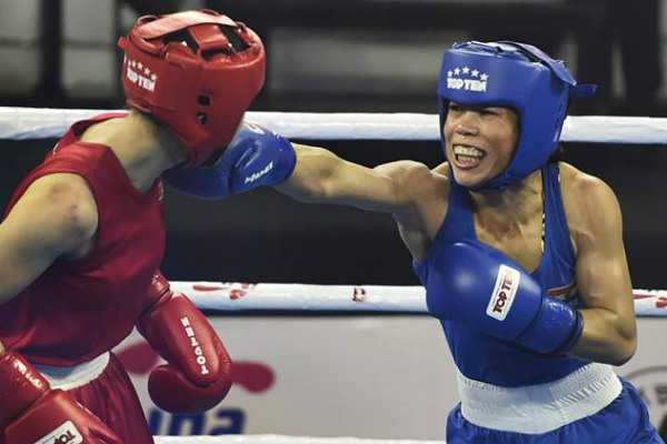 mary-kom-wins-record-6th-gold