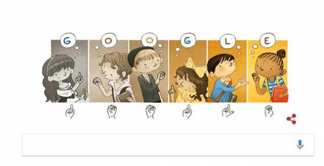 google-doodle-charles-michel-de-l-epee
