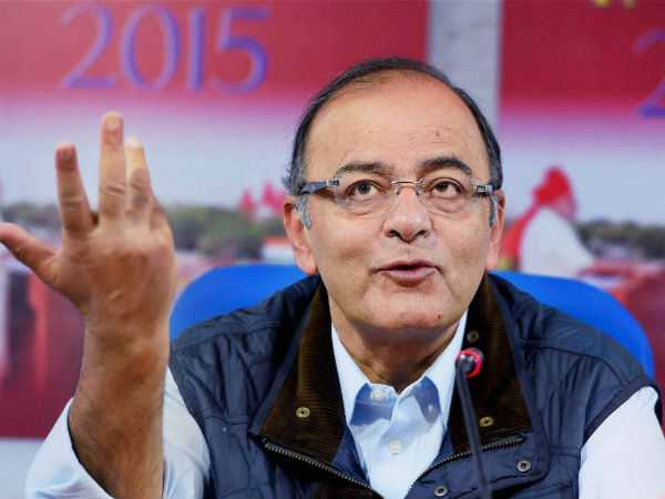 government-does-not-need-central-bank-funds-yet-arun-jaitley