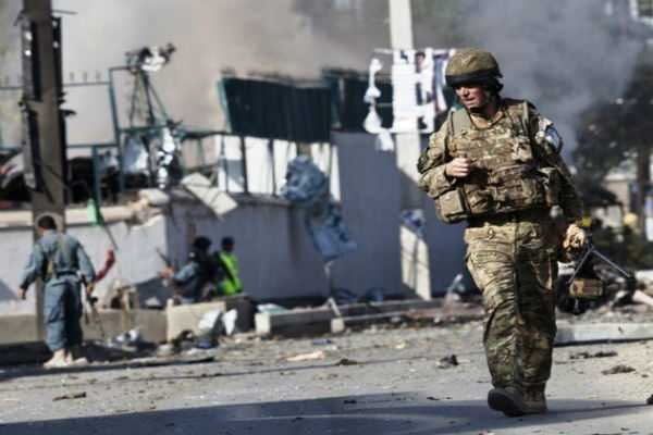 deadly-blast-hits-mosque-inside-afghan-army-base
