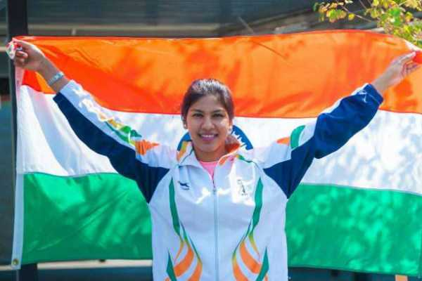 senior-commonwealth-fencing-bhavani-devi-wins-gold