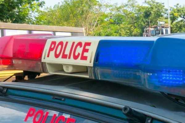 rasipuram-police-shoot-at-2-suspected-criminals