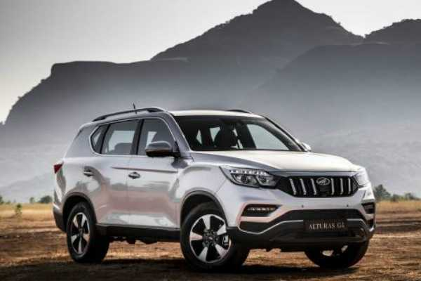 mahindra-introduces-new-suv