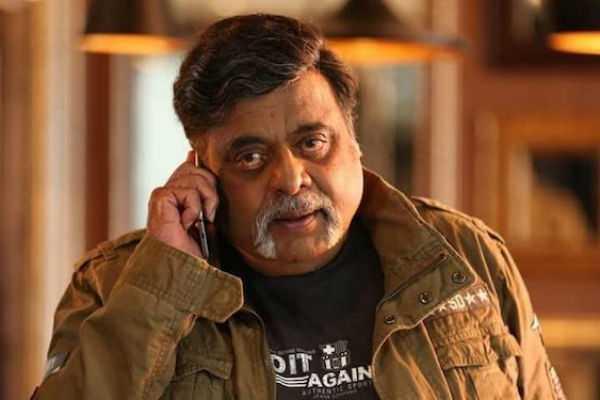 kannada-actor-turned-politician-ambareesh-dies-at-66