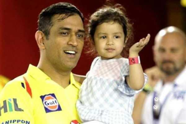 ms-dhoni-ziva-speaking-in-bhojpuri-and-tamil-is-winning-hearts-on-the-internet