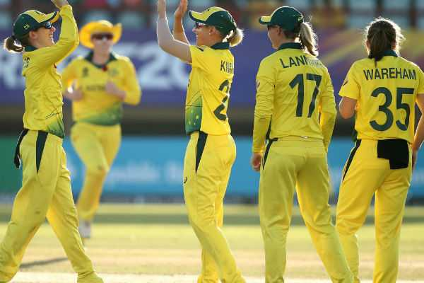 australia-world-t20-champions-for-the-fourth-time