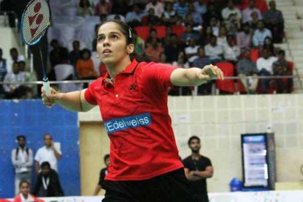 2018-syed-modi-international-saina-nehwal-sameer-verma-enter-final