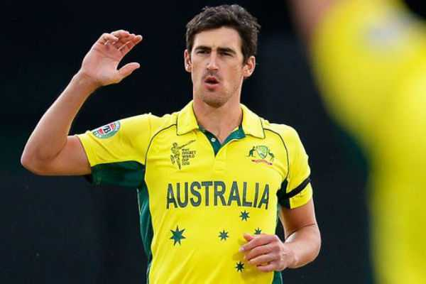 mitchell-starc-replaces-injured-billy-stanlake-in-australia-s-squad-for-the-final-t20-against-india