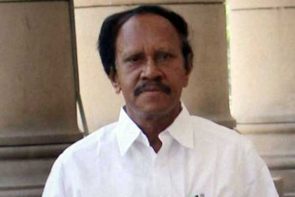 we-will-take-full-effort-to-get-the-storm-relief-fund-deputy-speaker-thambidurai