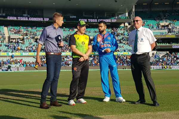 3rd-t20-india-vs-australia