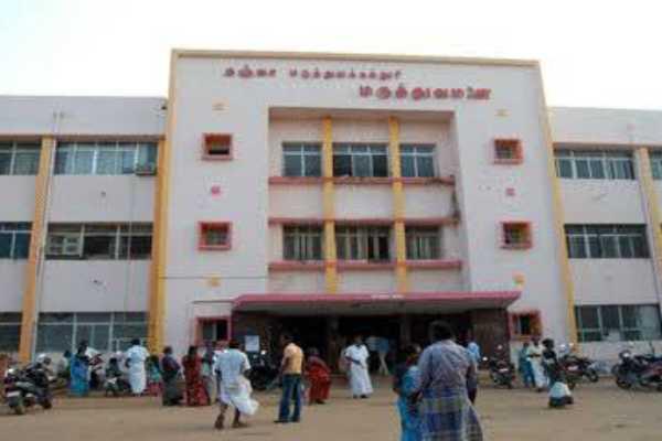 gaja-cyclone-tn-health-department-s-new-order