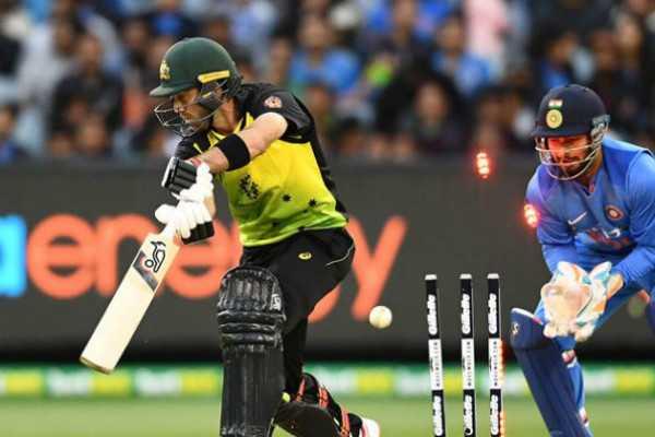 3rd-t20-australia-set-165-target-for-india
