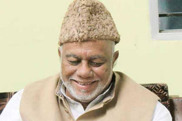 former-railway-minister-jaffer-sheriff-died