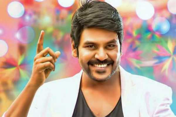raghava-lawrence-s-first-step-for-gaja-affected-people