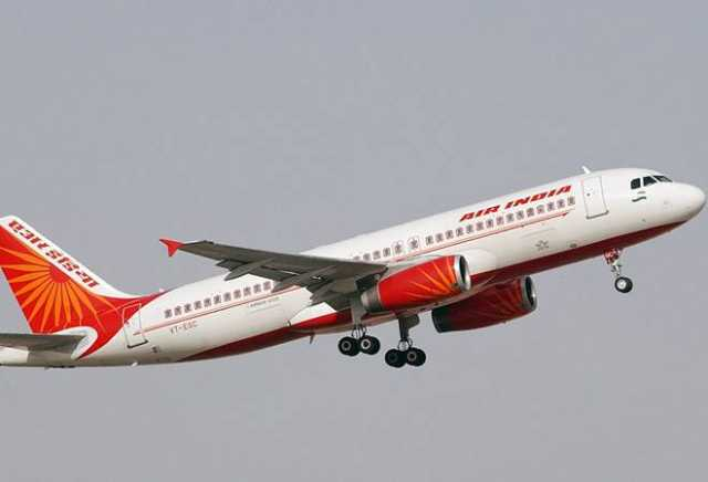 govt-plans-to-wrap-up-sale-of-air-india-subsidiary-aiatsl-by-march