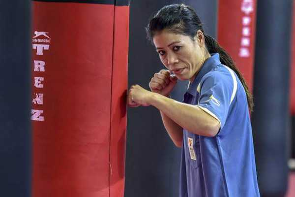 mary-kom-dreams-abount-winning-gold-in-2020-olympics