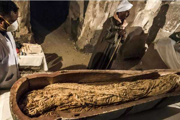 mummified-woman-dating-back-3000-years-unveiled-in-egypt