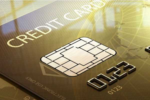 these-debit-credit-cards-won-t-be-valid-from-january-1
