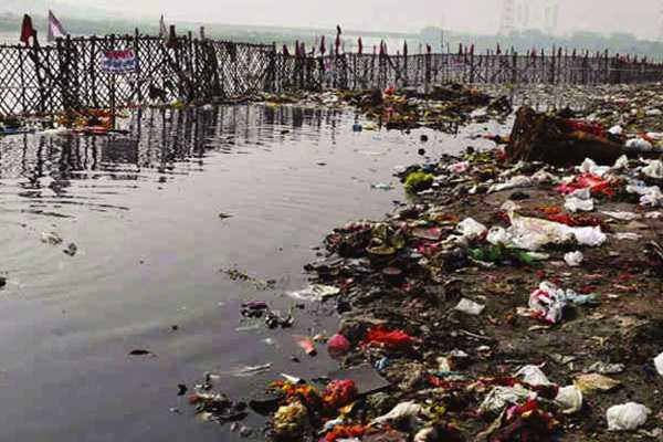 nmcg-approves-rs-1573-28-cr-sewage-projects-to-reduce-water-pollution-in-river-yamuna