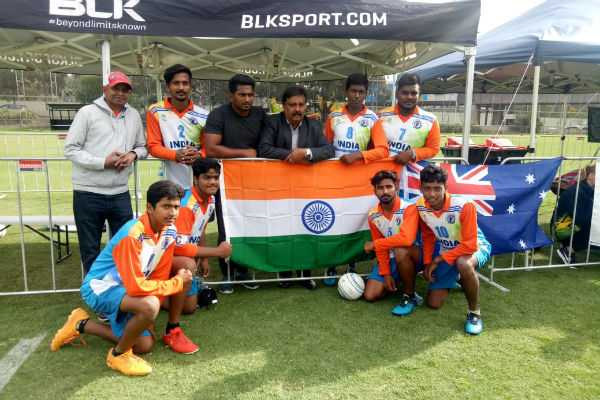 asian-pacific-fistball-india-won-bronze