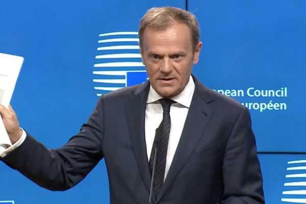 eu-approves-uk-s-brexit-agreement