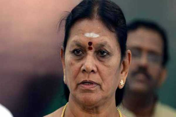 rs-2400-crore-bribe-relatives-who-broke-the-eggs-of-the-tamil-nadu-minister