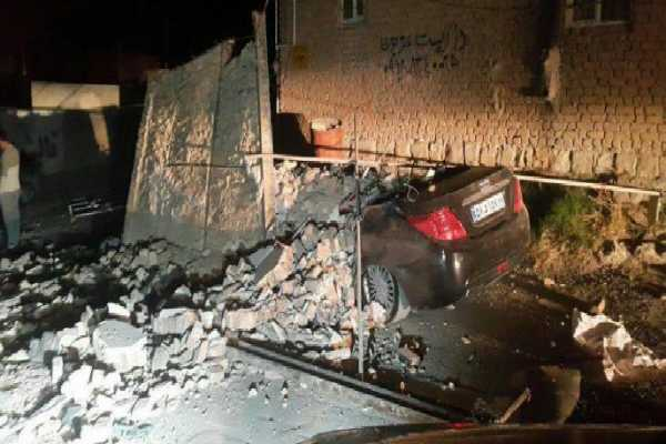 strong-earthquake-in-iran-170-people-injured