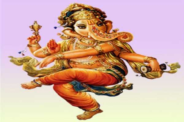 today-s-mantra-mantra-to-be-chanted-to-have-a-good-day