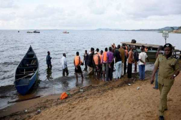 at-least-35-people-are-dead-and-dozens-are-missing-after-a-boat-accident-in-uganda