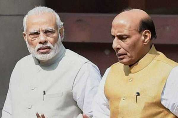 mumbai-terror-attack-pm-modi-and-rajnath-singh-tweet