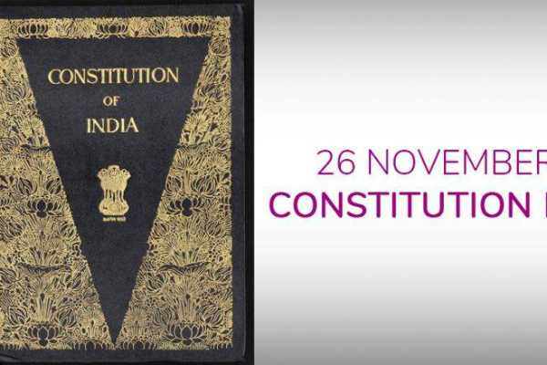 indian-constitution-day