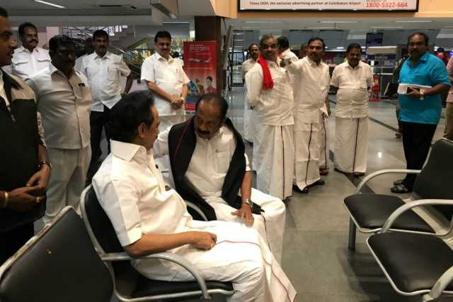 mk-stalin-supports-vaiko-s-protest-for-releasing-rajiv-murder-case-convicts