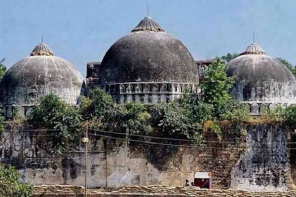 special-story-ayodhya-ramar-temple