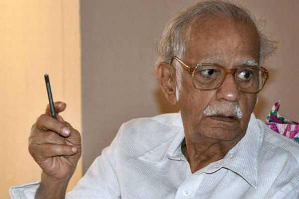 iravatham-mahadevan-passes-away-newstm-s-condolence
