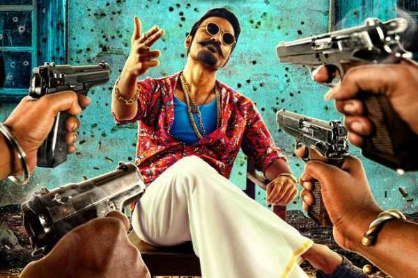 maari-2-censored-with-u-a
