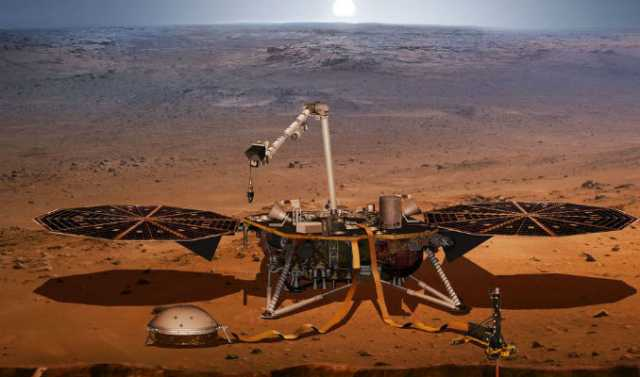 nasa-s-mars-insight-mission-heads-for-7-minutes-of-terror