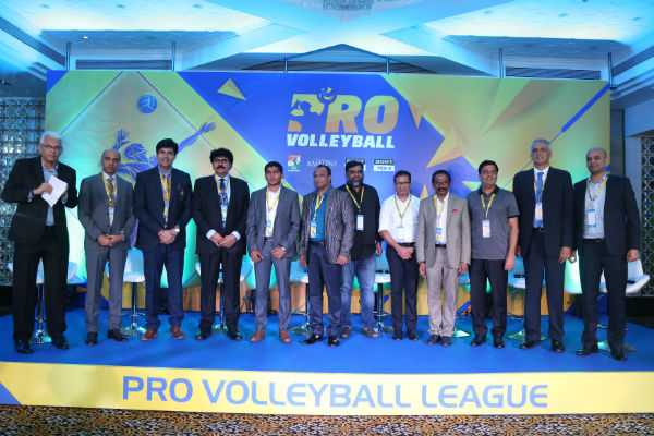 pro-volleyball-league-in-india
