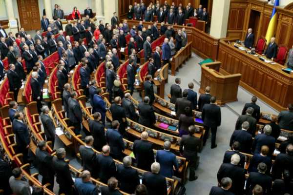 ukraine-declares-marshal-law-after-russia-attack