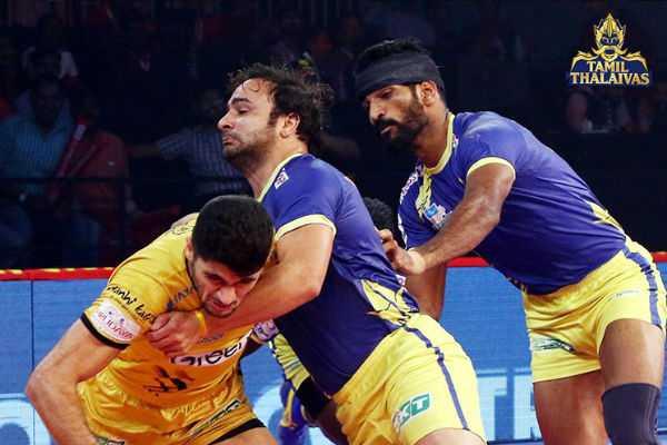 pro-kabbadi-tamil-thalaiva-s-5th-victory