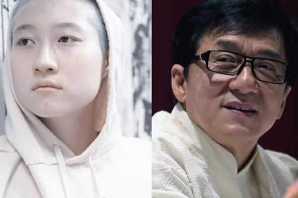 jackie-chan-s-daughter-confirms-marriage-to-canadian-girlfriend