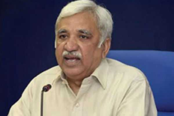 sunil-arora-appointed-new-chief-election-commissioner