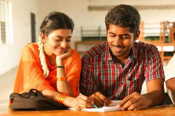 pariyerum-perumal-making-video