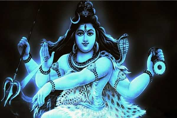 sins-that-cannot-be-tolerated-by-lord-shiva