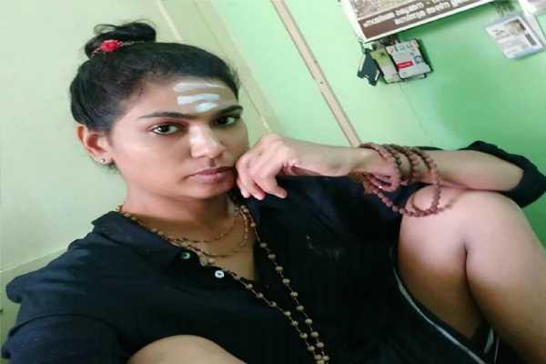 rehana-fathima-arrested-for-facebook-post